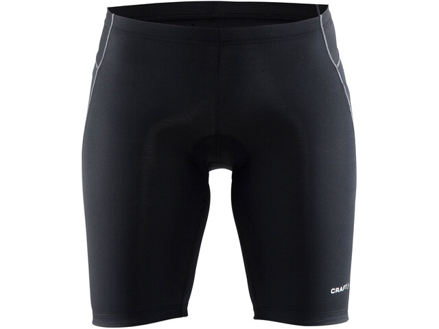 Craft Greatness Bike Shorts Dame black